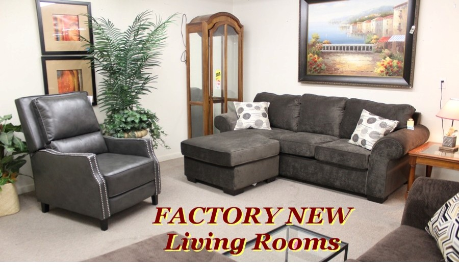 Kk 39 s attic consign it furniture home furnishings home page Welcome home furniture consignment and more
